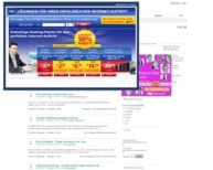 news.c.pl top news des tages